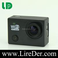 Ios/android App Full Hd 1080p Waterproof Sj6000 Sport Camera Wifi ...