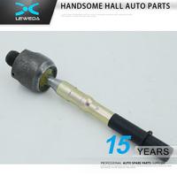 International Standard Steering Rack End And Ball Joint for for MAZDA M6 GJ6E-32-240