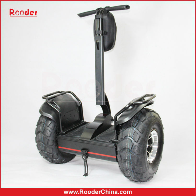 China electric chariot scooter price / cost Mobility scooter w5+ / w5 self balancing Rooder 2 wheel electric scooter