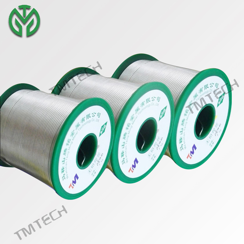 Super Flux Cored Solder, Super Flux Cored Solder Suppliers and ...