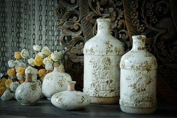 Mr91 Antique Ceramic Vase China Home Decor Wholesale Buy