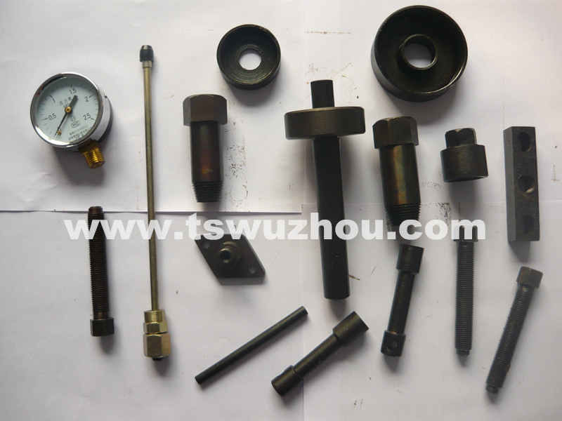 VE PUMP TOOLS