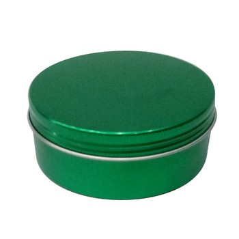 Professional strong hold hair styling factory supply korean hair wax brands