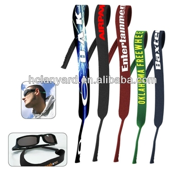 6b8f63c0c896 Cheap Unique Lanyards For Oakley-sunglasses - Buy Promotional ...