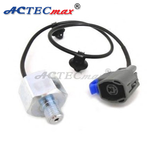 Car Engine Knock Sensor, Car Engine Knock Sensor Suppliers