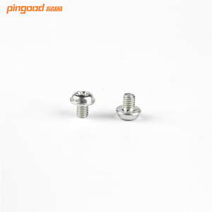 High quality durable household appliances keyboard screw
