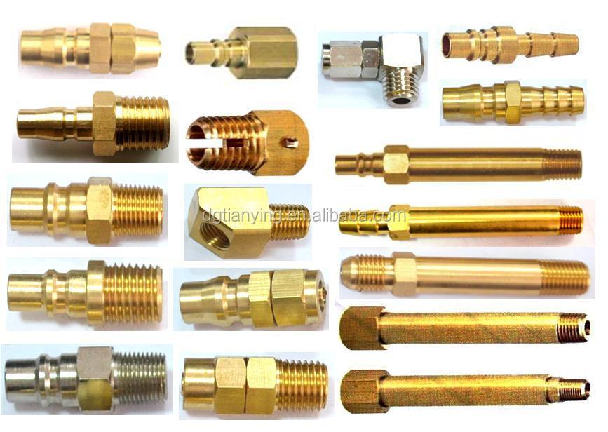 haute pression tuyau d 39 arrosage buse laiton raccords de tuyaux d 39 eau connecteur raccords de. Black Bedroom Furniture Sets. Home Design Ideas
