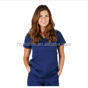 wholesale OEM hotel women manager business work uniform/workwear
