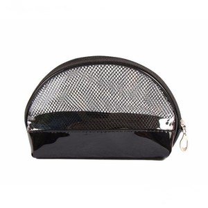 Hotsale toiletry bag New design cosmetic bag cute makeup brushes pouch