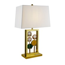Agate Lamp Wholesale, Lamp Suppliers   Alibaba