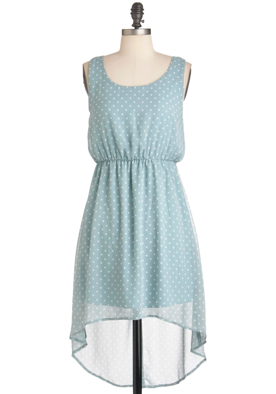 short front long back dress casual summer dresses casual