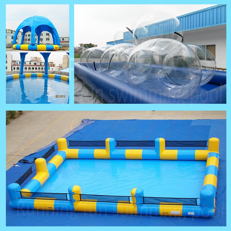 Inflatable Intex Swimming Pools Toys For Sale Buy Intex Swimming Pools Inflatable Pool