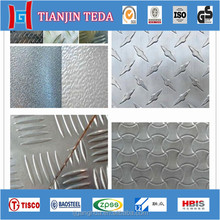 cheap embossed metal stainless steel decorative sheets for elevator