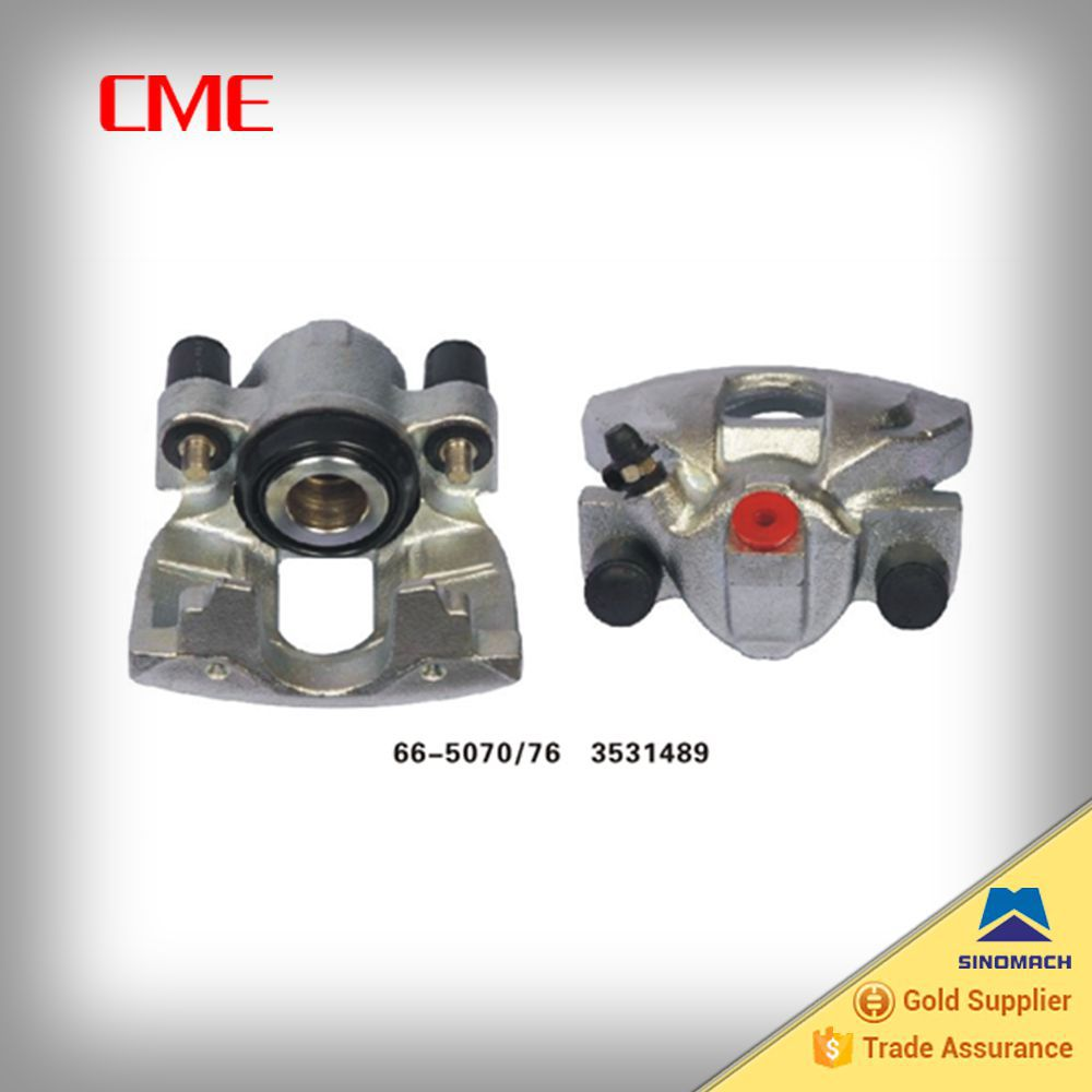 brake caliper for volvo S80 S60
