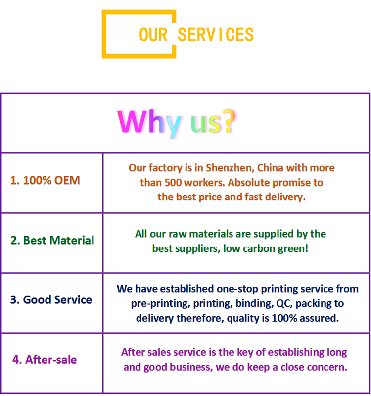 our service.png