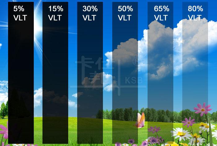 99 uv block sun protection window film high heat insulation mirrom reflective window film
