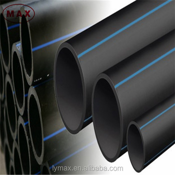 Hdpe Pipe,High-density Polyethylene Pipe Hdpe Pipe Catalogue - Buy Hdpe  Pipe Catalogue,Pe Pipe For Water Supply,Plastic Pipe Fittings Product on