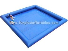 Large Inflatable Water Pool Toys, Inflatable Water Pool , Inflatable Pool F9029