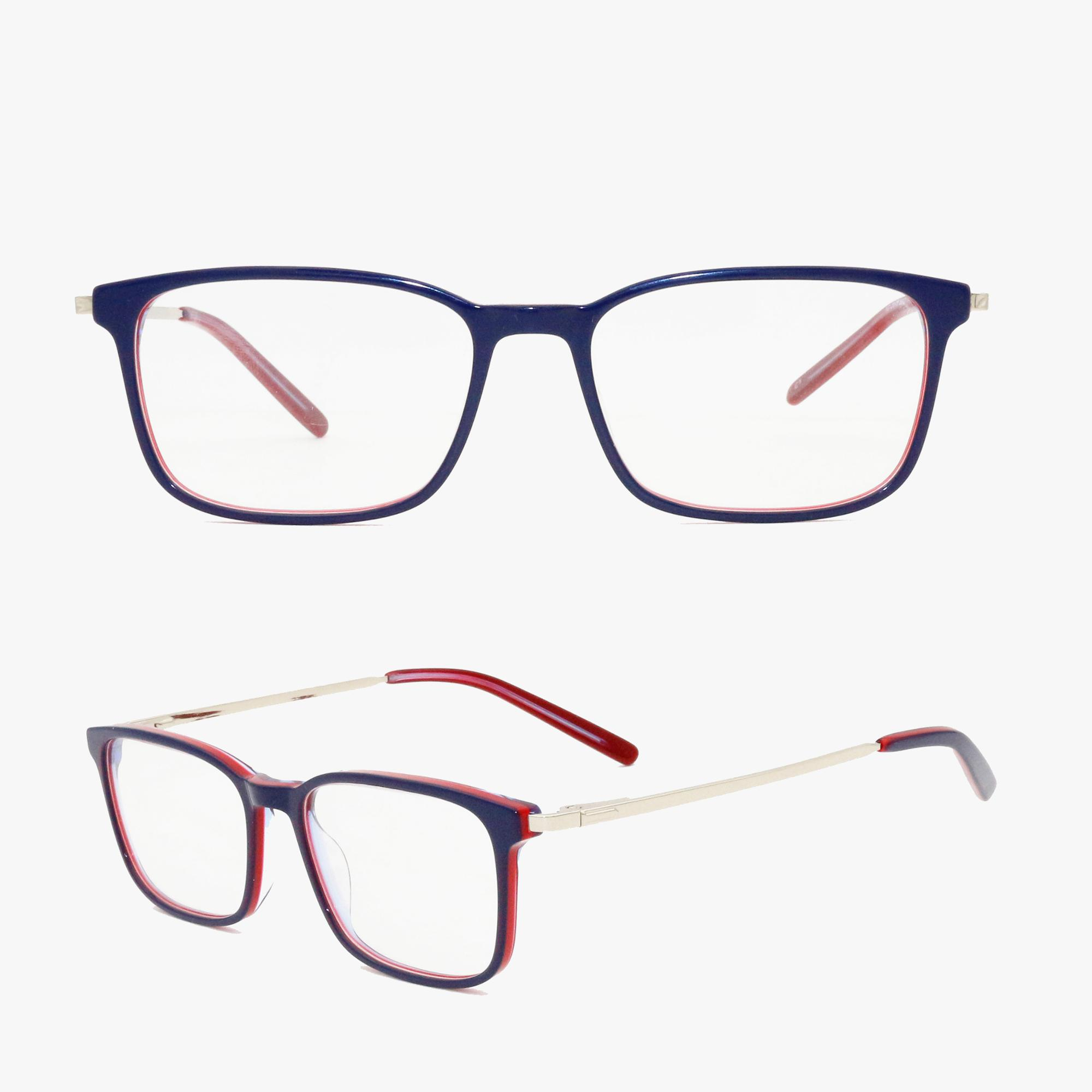 caa32f0f942ac 2018 Hot-sale Mono Design New Model Italy Design Metal Optical Spectacle  Eyeglasses - Buy Mono Design Eyewear,New Model Optical Spectacle,New Italy  ...