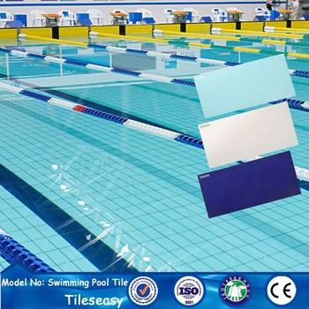 Design Commercial Rectangular Above Ground Swimming Pool Design
