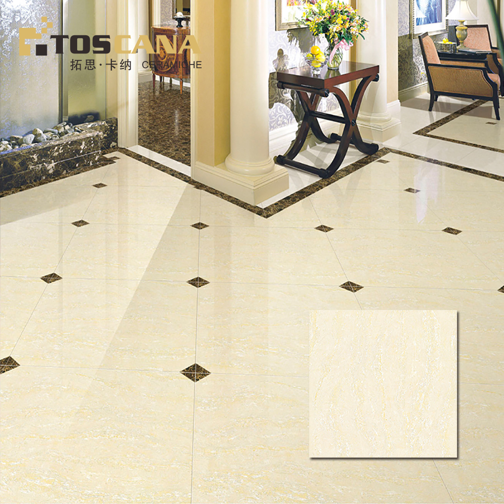 60x60 beige dyna cheap floor tile hot sale in india buy cheap 60x60 beige dyna cheap floor tile hot sale in india dailygadgetfo Choice Image