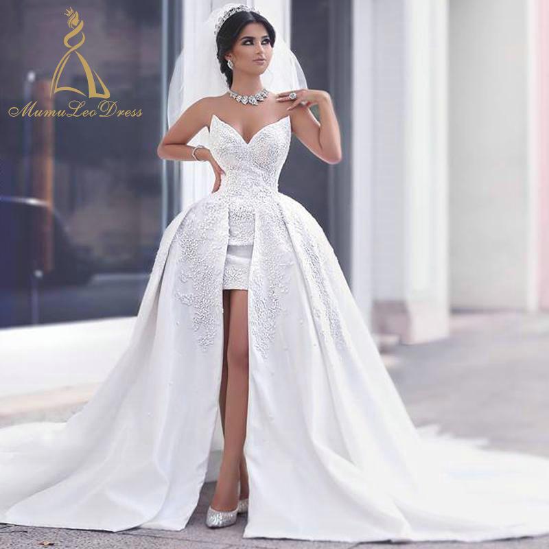 de0124ce9 Catálogo de fabricantes de Vestido Corto Con Larga Cola de alta calidad y  Vestido Corto Con Larga Cola en Alibaba.com