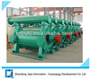 Paper Mill Use Vaccum Pump small paper recycling machine jiaqi information technology