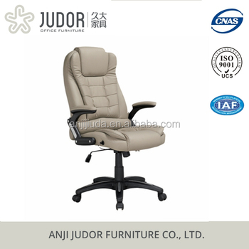 new design fashion cheap heat and massage office chairs office chair