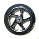 Premium quality best sell scooter wheels 150mm