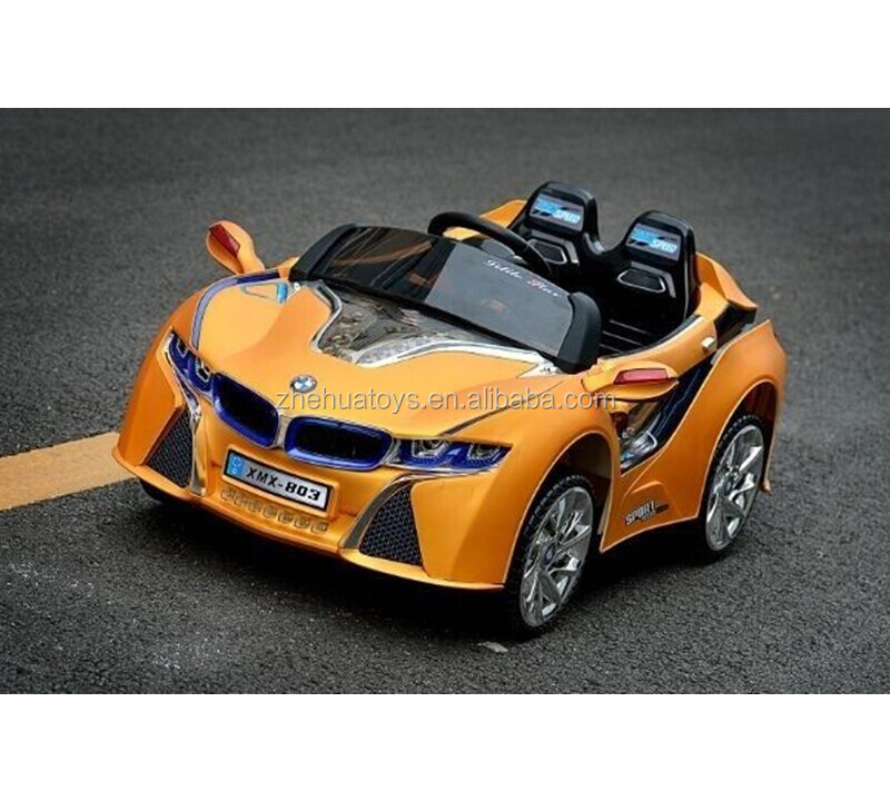 cool design powerful kids electric cars 12vautomatic baby car