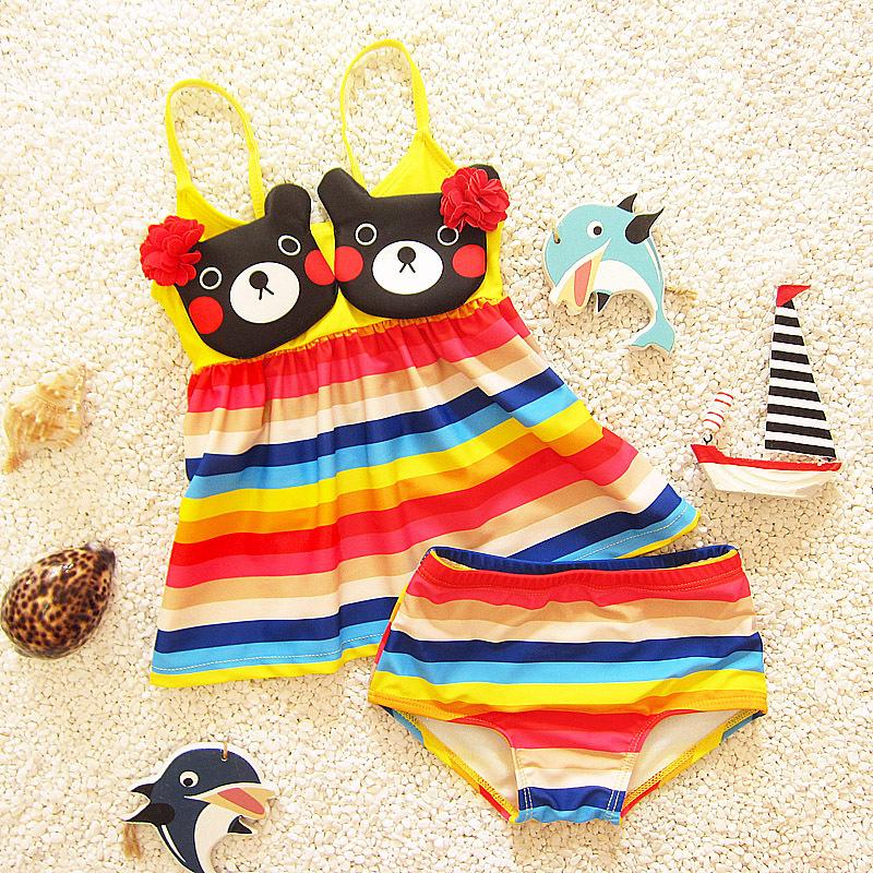 d4c0b2ab0 مصادر شركات تصنيع الاطفال الكرتون ملابس السباحة والاطفال الكرتون ملابس  السباحة في Alibaba.com