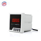 Hot new products kwh meter single phase digital kw power meter for sale