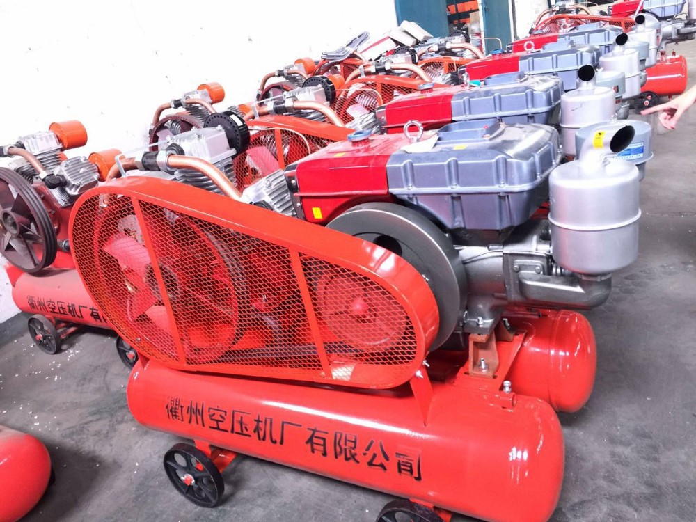 air compressor industry in china 2014 2017 China air compressor_industry_report,_2014-2017 1 china air compressor industry report, 2014-2017 jul 2014 2 methodology both primary and secondary research methodologies were used in preparing this study initially, a comprehensive an.