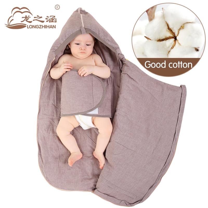 online kaufen gro handel s uglingsschlafsack aus china. Black Bedroom Furniture Sets. Home Design Ideas