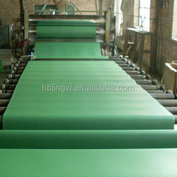 anti static mats neostat mat workbench replacement product chairs workbenches esd top tops category ae bench