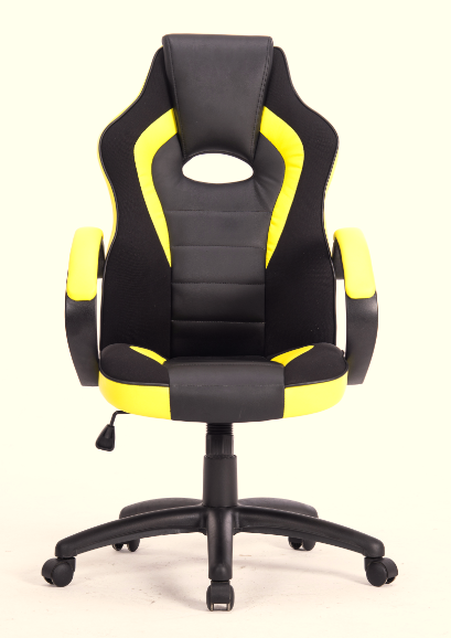 Excellent Hot Gamer Chair Buy Best Pc Gamer Chair Hot Pc Computer Gaming Chair Hot Gaming Racer Chair Product On Alibaba Com Inzonedesignstudio Interior Chair Design Inzonedesignstudiocom