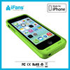 OEM For iphone 5C power battery case for iphone 5C low prices with kickstand