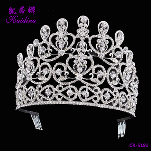 Pageant Crowns Display Stand Pageant Crowns Display Stand Suppliers