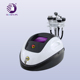 Factory Price Face Lifting Vacuum Cavitation RF System Machine
