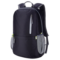 Lightweight Packable Water Resistant Travel Hiking Foldable Backpack