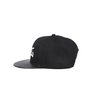 f08cef8b Custom Alligator Snapback Hats Wholesale, Suppliers & Manufacturers ...