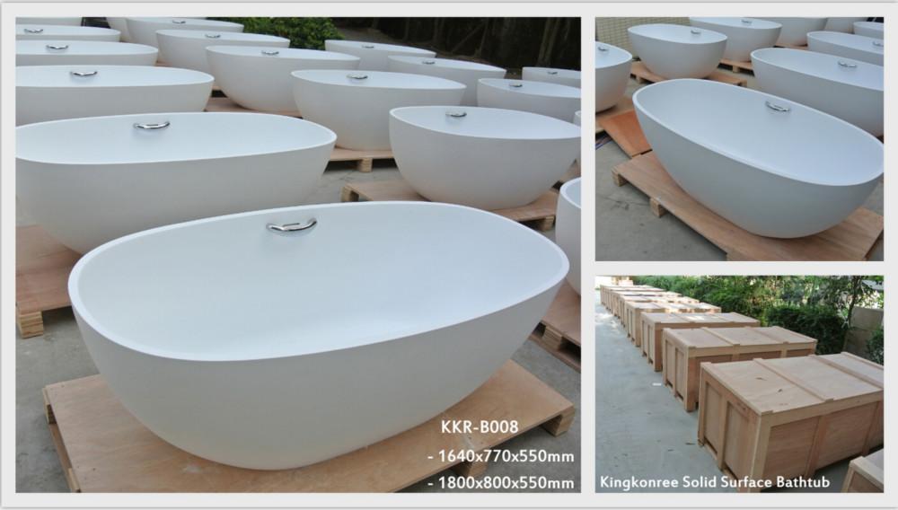 Japanese Soaking Tub Irregular Shallow Bathtubs - Buy Shallow ...