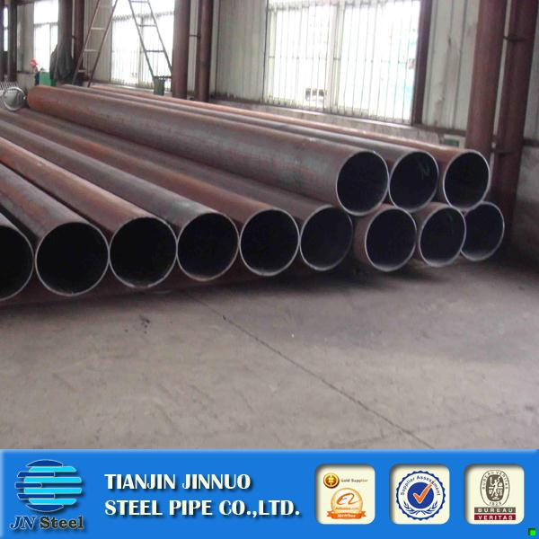 a210 a1 seamless pipe ansi b 36.10 steel seamless pipe braided metal hose