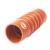 Sa High Temp Reinforced Silicone Hose Charge Air Cooler Hose (CAC)