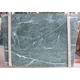 Empress Green Marble,Cheap price Garish big flowers Natural Stone Taiwan Green Marble,Green Marble Serpentine