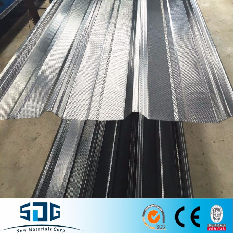 galvalume calamine cheap gi corrugated steel roofing sheet
