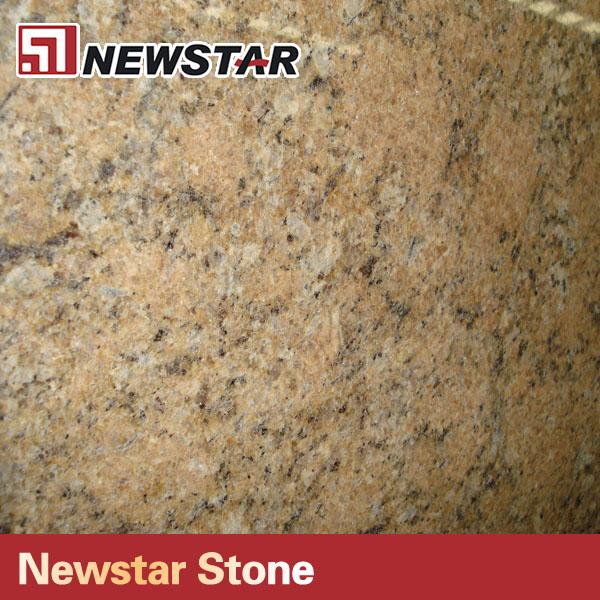 Dorian Green Counter Top Kitchens: Newstar Polished 30x30 Kitchen Floor Tiles Venetian Gold