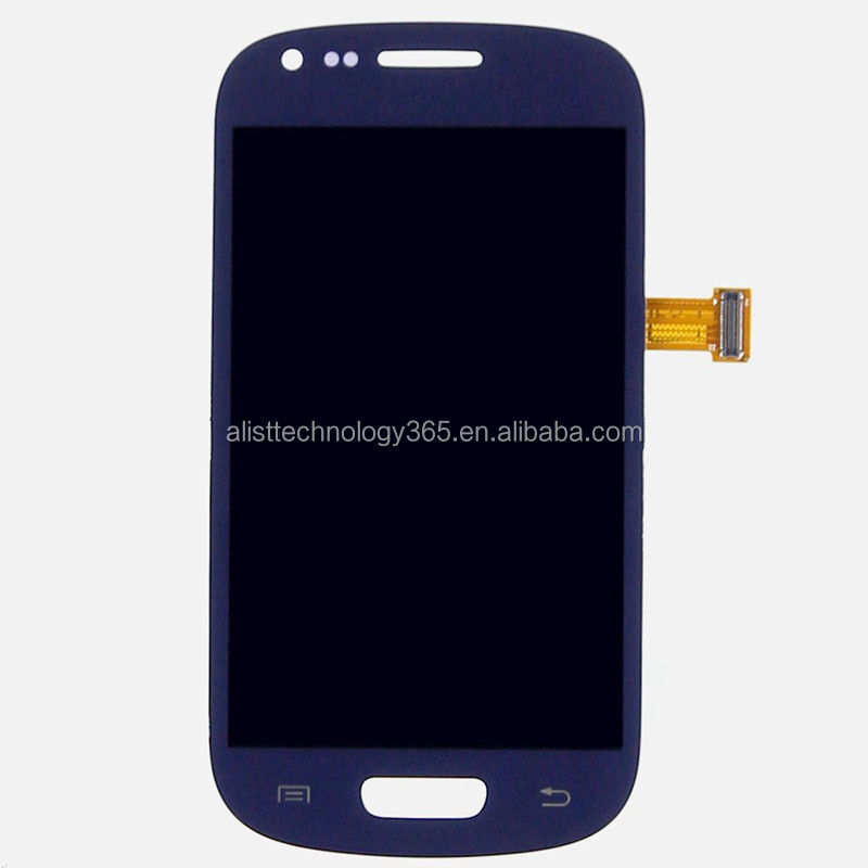 for Samsung Galaxy <strong>S3</strong> <strong>Mini</strong> LCD touch <strong>Screen</strong>