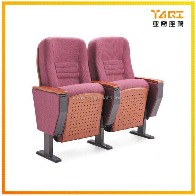 Buy Cheap China school furniture folding chair Products, Find China ...
