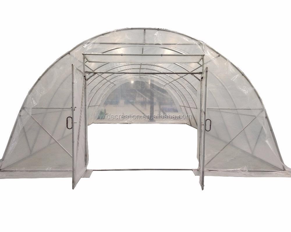Finden Sie Hohe Qualität Wachsen Zeltrahmen Hersteller und Wachsen ...